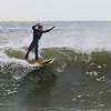 100918-Surfing-215