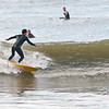 100918-Surfing-1229