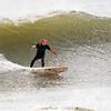 100918-Surfing-1056