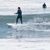 100918-Surfing-105