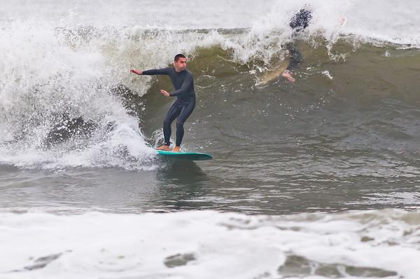 100918-Surfing-530