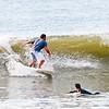 100918-Surfing-1248