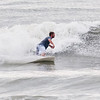 100918-Surfing-846