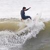 100918-Surfing-980