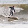 100918-Surfing-1168