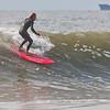 100918-Surfing-1486