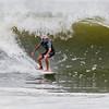 100918-Surfing-622