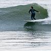 100918-Surfing-096