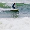 100918-Surfing-188