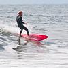 100918-Surfing-1499