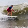 100918-Surfing-1181