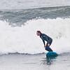 100918-Surfing-383