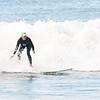 100918-Surfing-1215