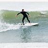 100918-Surfing-267