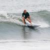 100918-Surfing-255
