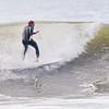 100918-Surfing-1163
