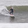 100918-Surfing-676