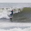 100918-Surfing-226