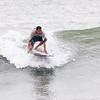 100918-Surfing-915