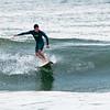 100918-Surfing-132