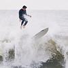100918-Surfing-983