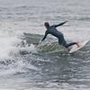 100918-Surfing-246