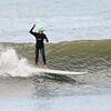 100918-Surfing-1200