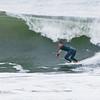 100918-Surfing-068