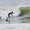 100918-Surfing-196
