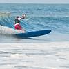 100918-Surfing-1338