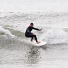 100918-Surfing-1072