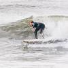 100918-Surfing-1023