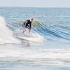 100918-Surfing-1360