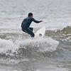 100918-Surfing-377