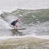 100918-Surfing-900