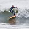 100918-Surfing-453