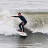 100918-Surfing-591