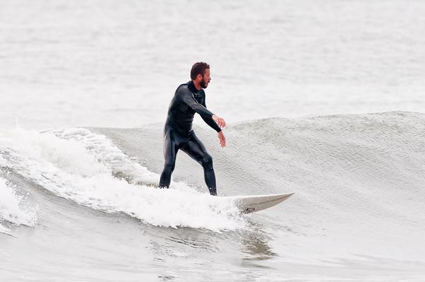 100918-Surfing-874