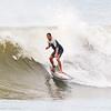 100918-Surfing-1086