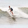 100918-Surfing-1084