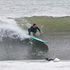 100918-Surfing-824