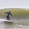 100918-Surfing-1161