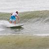 100918-Surfing-928
