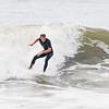 100918-Surfing-1125