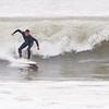 100918-Surfing-957