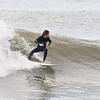 100918-Surfing-1111
