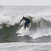 100918-Surfing-337