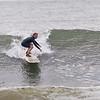 100918-Surfing-896
