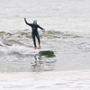 100918-Surfing-858