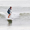 100918-Surfing-729